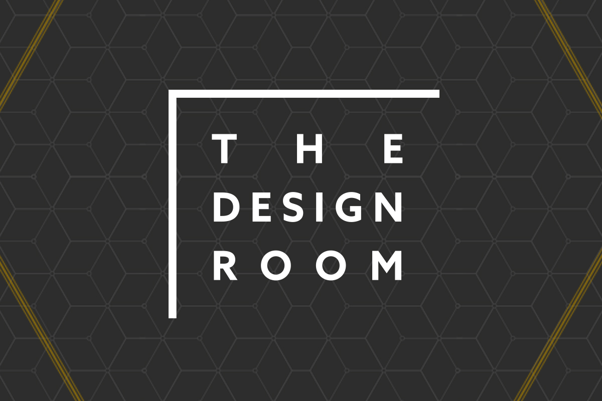The Design Room